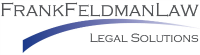 Frank Feldman Law