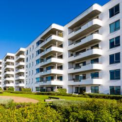Responsibilities of Landlord & Tenants