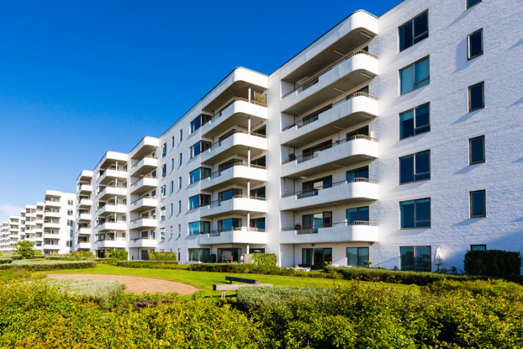 RESPONSIBILITIES OF LANDLORDS AND TENANTS