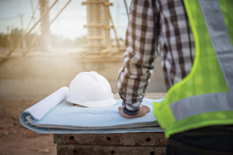 The Construction Lien Act – Overview and Amendments