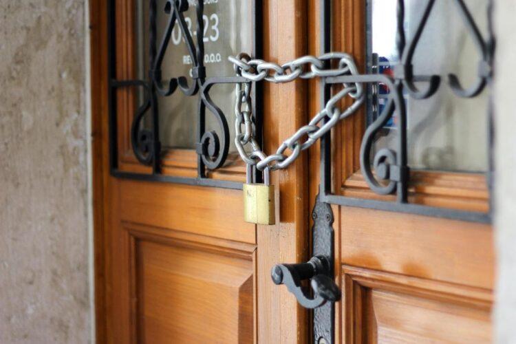 Understanding Ontario's Moratorium  on Commercial Evictions
